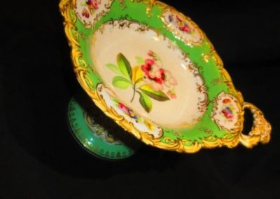 19th century porcelain