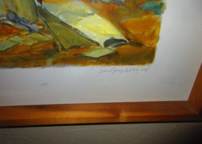 """Studio Series"" by Daniel James Whitely"